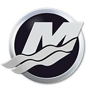 performancedata.mercurymarine.com